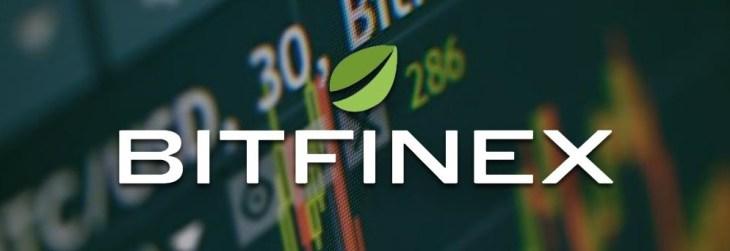 Bitfinex откажется от поддержки 28 токенов