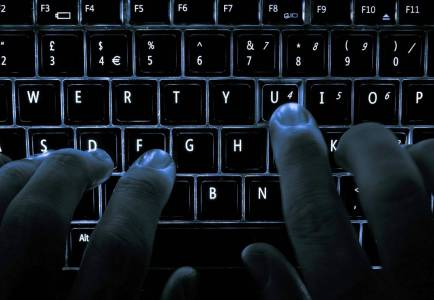 На GitHub боты украли $1200 в ETH
