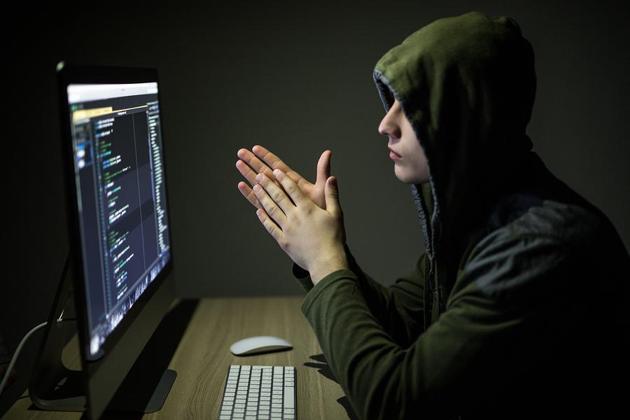 Хакеры атаковали суперкомпьютеры в Европе, чтобы использовать их для майнинга