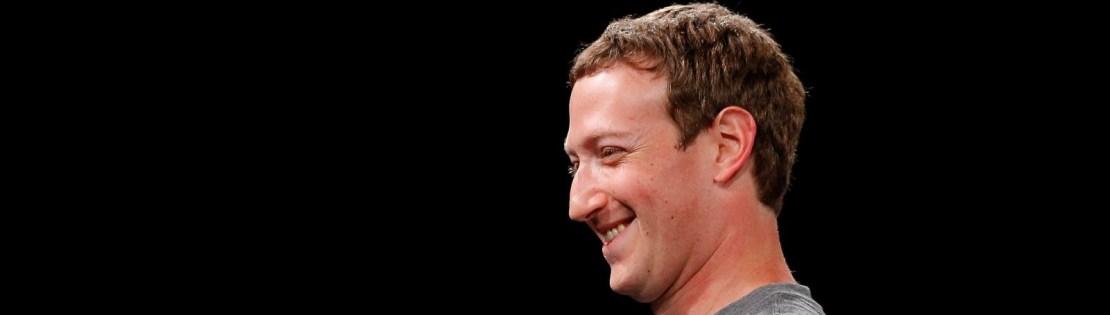 Марк Цукерберг объяснил, как Libra может помочь Facebook зарабатывать больше денег