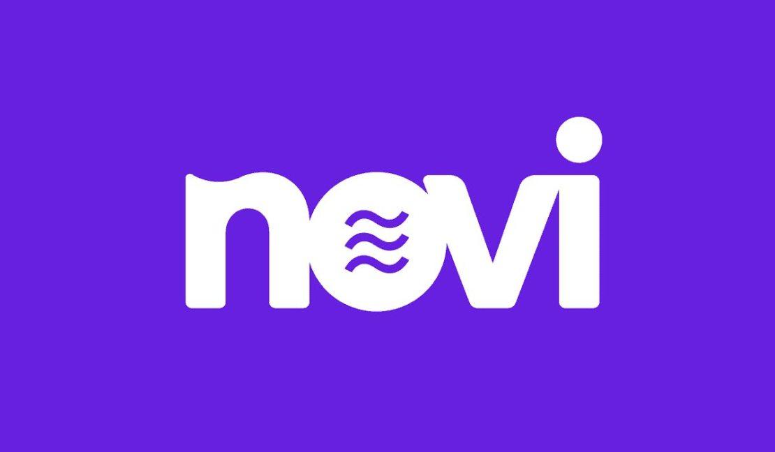 Кошелёк Calibra изменил название на Novi
