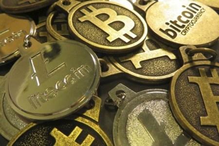 Почему криптовалютные платежи не могут обрести должную популярность?