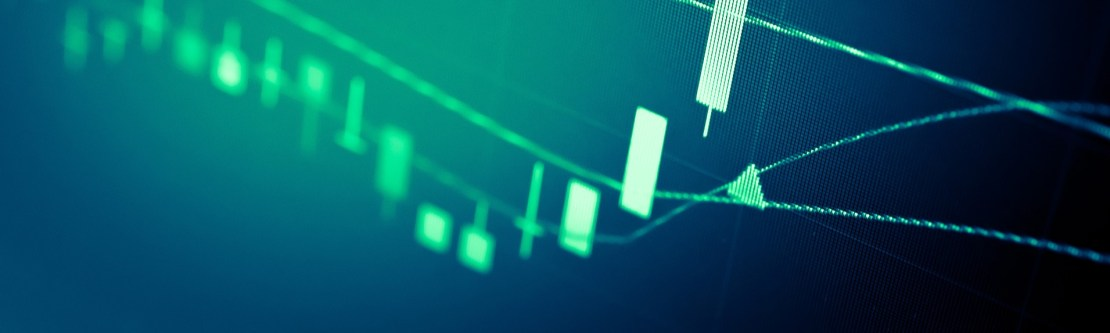 Аналитик Bloomberg прогнозирует рост цены биткоина до $13 000