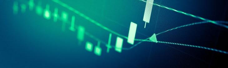 Анализ цен Bitcoin, Ethereum, XRP на 15.04.2021