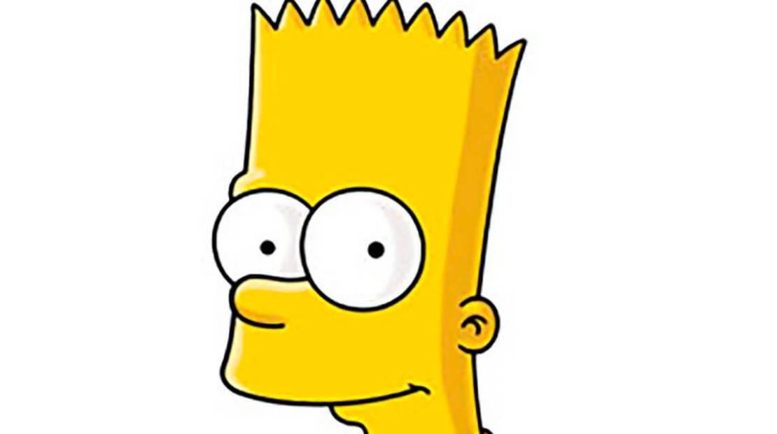 Паттерн Барт надолго вошёл на рынок биткоина