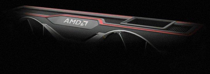 ConsenSys и AMD инвестировали более $20 млн в дата-центры W3BCLOUD