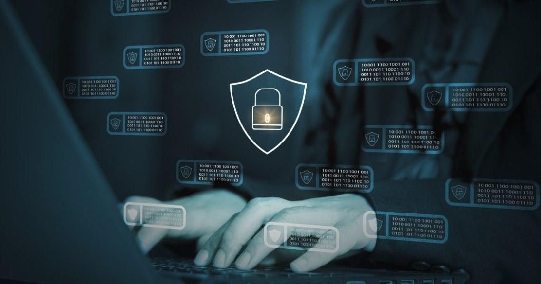 Хакеры атаковали протокол DeFi Balancer