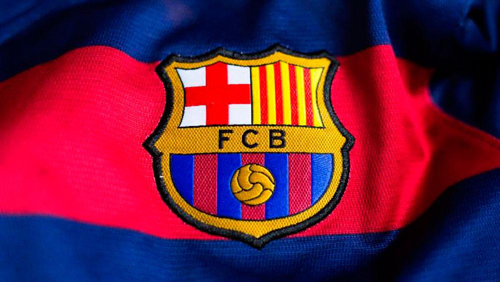 Токенсейл принёс ФК Барселона $1,3 млн