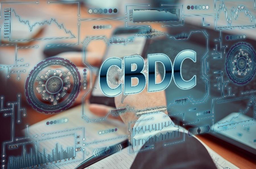 Представители компании заявили, что «CBDC – это лишь изменение упаковки фиатных денег»