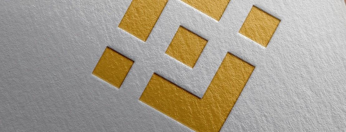 СМИ: Binance покупает контрольный пакет акций стартапа Swipe для запуска своей платежной карты