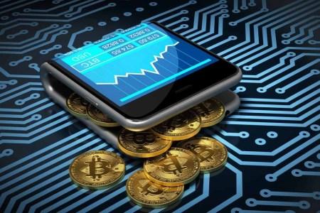 BitFlyer и Brave совместно разработают новый криптовалютный кошелёк