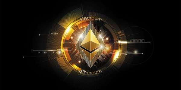 Цена Ethereum готовится вернуться к $1800