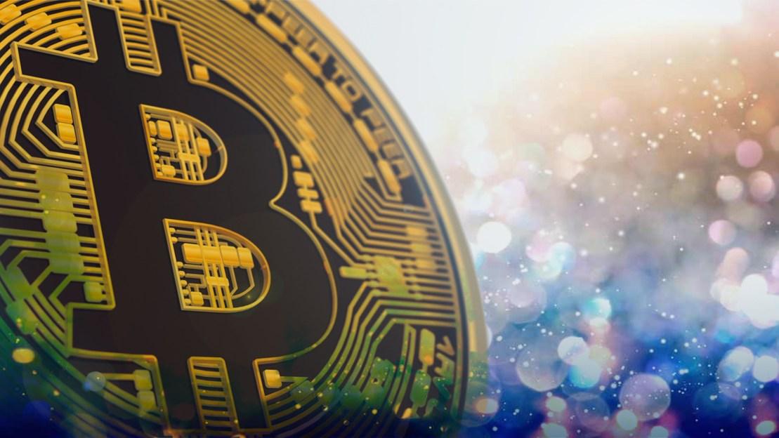 Исследователи обратили внимание на обострение волатильности биткоина