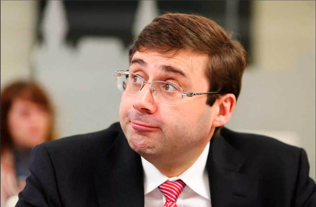 ЦБ РФ: Криптовалюты имеют признак финансовой пирамиды