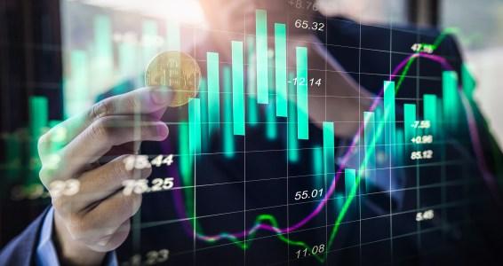 Соучредитель Nexo: Биткоин к концу 2020 года достигнет $50 000