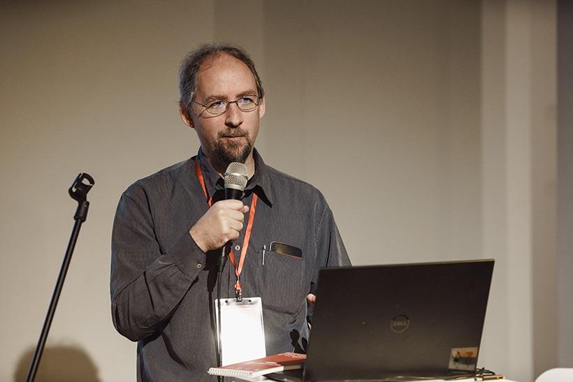 Адам Бэк дал более подробный комментарий по поводу критики эфириума, Cardano, Ripple и Stellar