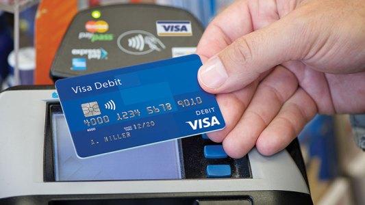 Litecoin выпускает дебетовую криптокарту с поддержкой Visa