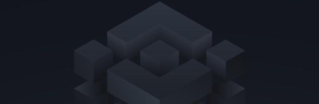 Компания Elliptic добавила поддержку Binance Chain в свои решения по блокчейн-анализу