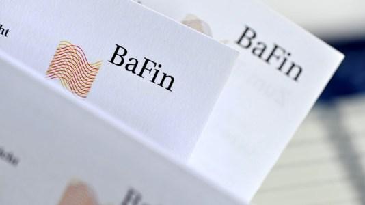 Регуляторы Германии представили законопроект о ценных бумагах на блокчейне