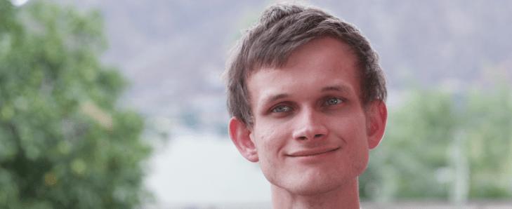 Виталик Бутерин: Реализация Ethereum 2.0 оказалась более сложной задачей, чем ожидалось