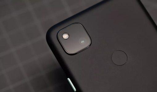 Android 11 ограничит работу сторонних приложений для камеры