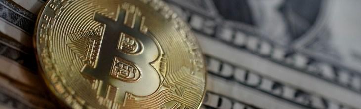 Аналитик Bloomberg указал на два ключевых сценария для биткоина