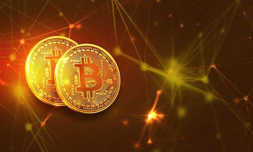 В этом году публичные компании вложили в биткоин $6 млрд