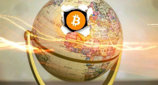 Без альткоинов биткоин был бы намного дороже