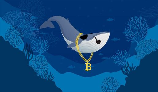 Binance и OKEx обработали транзакции на 29300 BTC