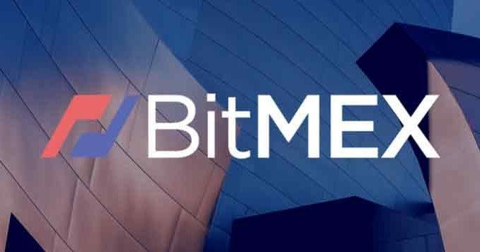 BitMEX запустила спутниковую биткоин-ноду без подключения к интернету