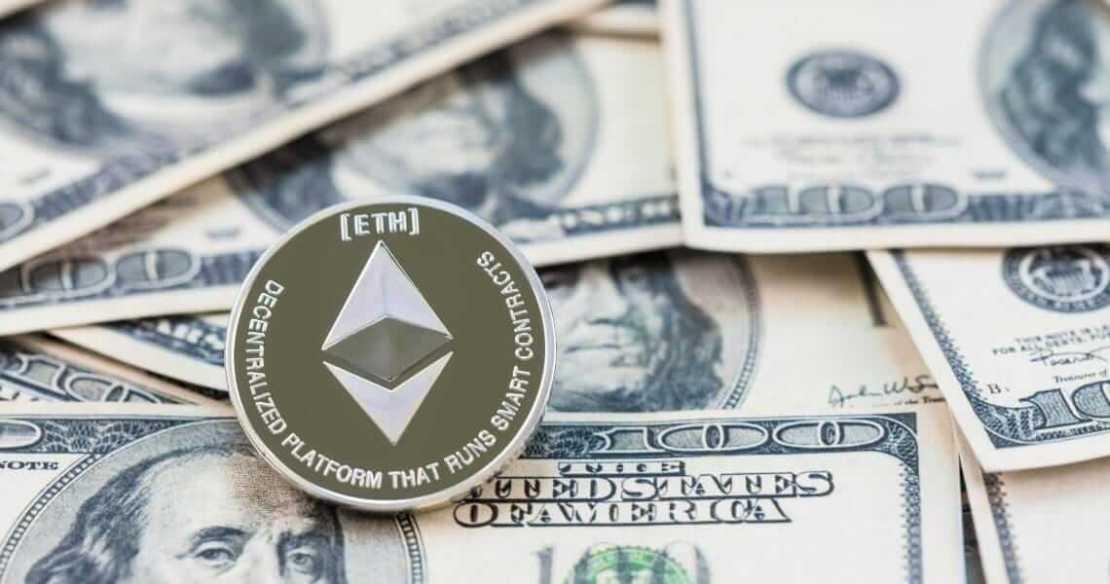 Банковские аналитики оценивают Ethereum на $26000-35000
