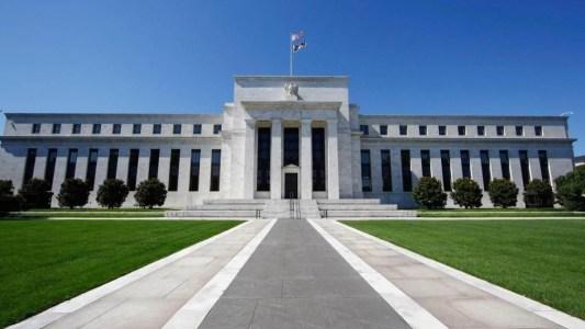 ФРБ Кливленда: Федрезерв США занимается разработкой цифрового доллара