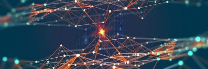 Объем заблокированных средств в Uniswap превысил $2 млрд, общий объем рынка DeFi ― $11 млрд