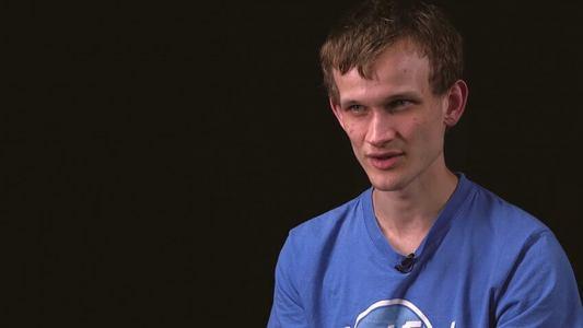 Виталик Бутерин против Google и за новые решения