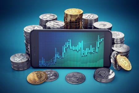 Волгоградских чиновников заставят отчитываться о наличии криптовалюты