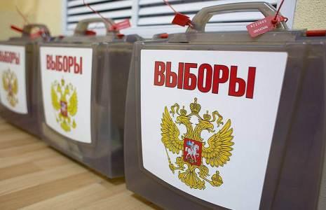 Разработчики нашли уязвимости в системе электронного голосования