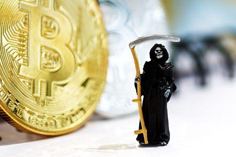 PwC: Налоговики серьёзно относятся к криптовалюте