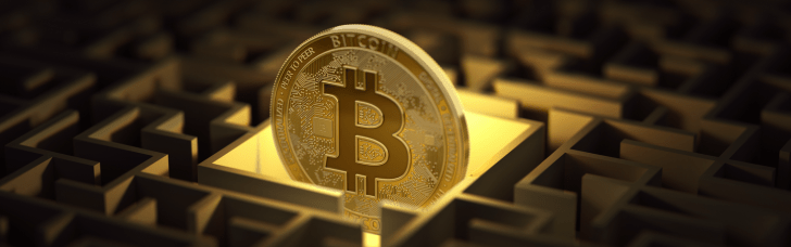 BitMEX Research: Хакеры могут похитить биткоины со слабого brainwallet за считанные секунды