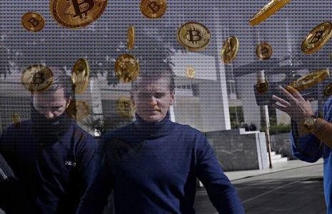 Начался суд над оператором биткоин-биржи BTC-e