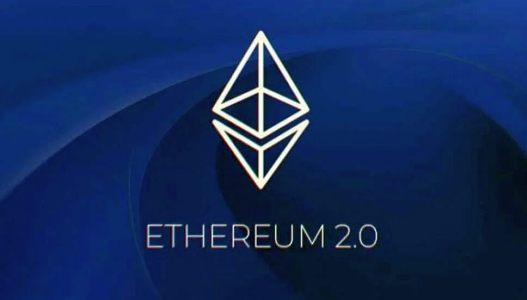 Блок генезиса сети Beacon Chain Ethereum 2.0 запущен