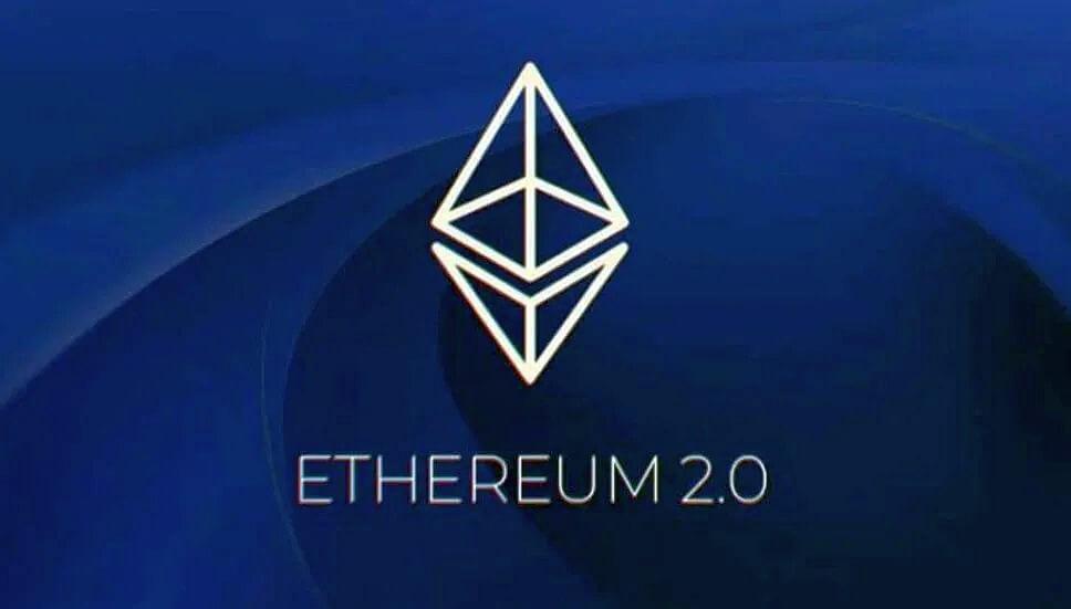Блок генезиса сети Beacon Chain Ethereum 2.0 запущен