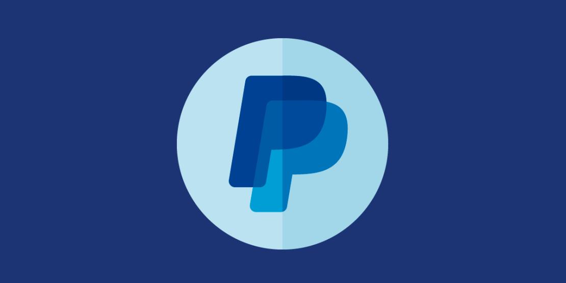 Компания PayPal запускает свой криптовалютный сервис