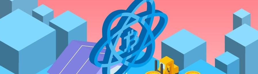 Поддельные обновления биткоин-кошелька Electrum принесли хакерам $22 млн