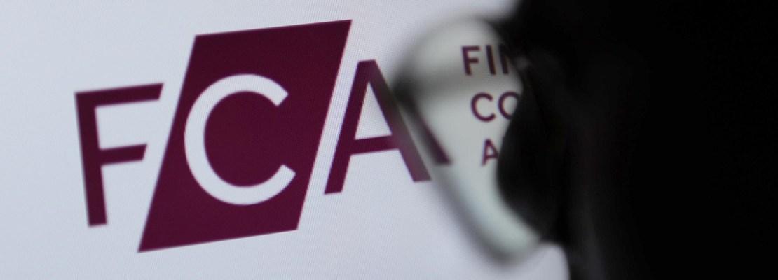 Запрет FCA на продажу криптодеривативов розничным трейдерам не окажет большого влияния на рынок