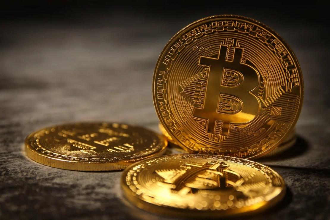 Аналитик PlanB не сомневается в том, что биткоин достигнет $100 000 к декабрю 2021 года