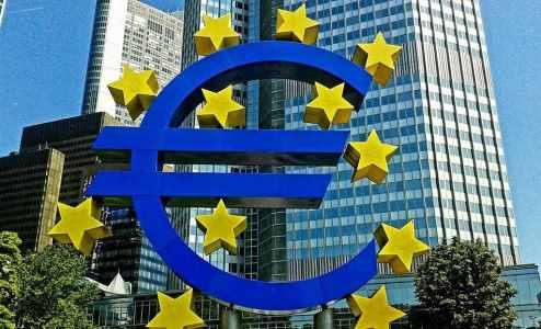 ЕЦБ: Стейблкоины угрожают финансовой системе