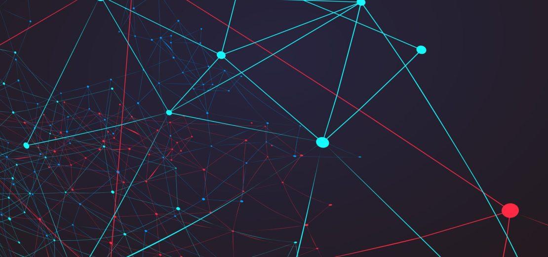 Количество взломов в блокчейн-индустрии существенно снизилось в 2020 году