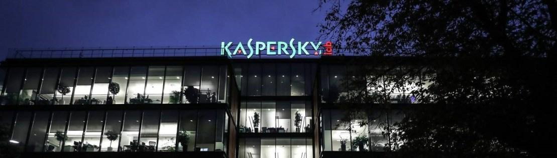 «Лаборатория Касперского» прогнозирует рост связанных с криптовалютами преступлений в 2021 году