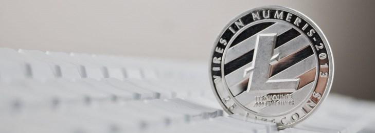 Лайткоин готовится выбить ChainLink из первой пятерки криптовалют