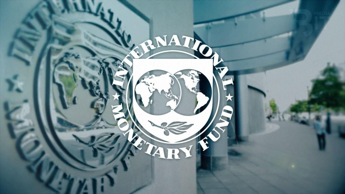 МВФ: Перед запуском токена центробанкам необходимо провести финансовый реформы